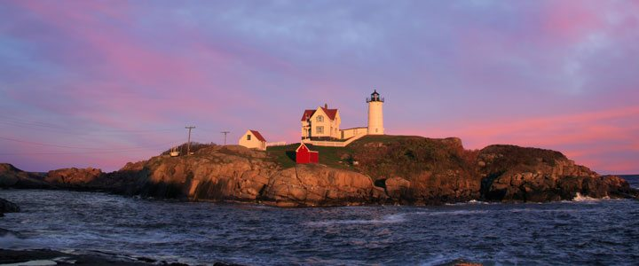 sunset-nubble